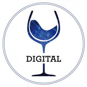 Digital-Subscription-Icon