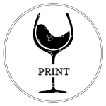 Print-Subscription-Icon