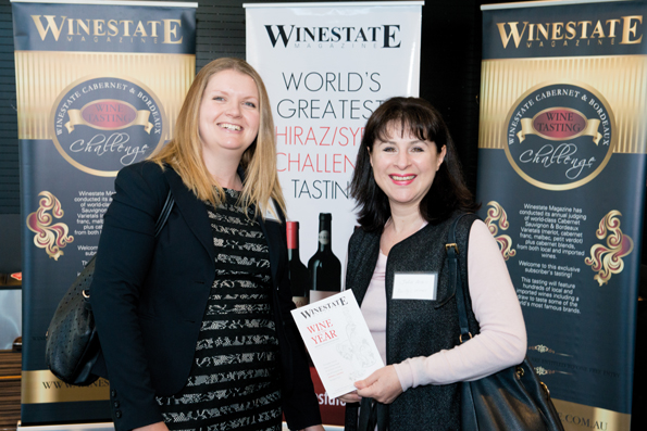 Winestate2016_-083