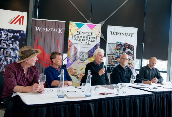 Winestate2018GV-001