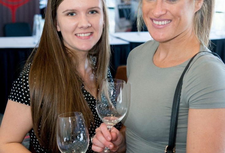 Winestate2018GV-049