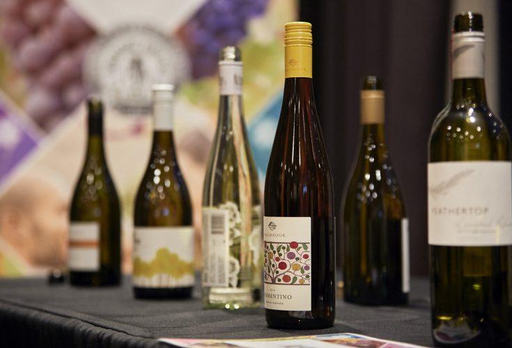 Winestate_RACV_Melbourne18_15673