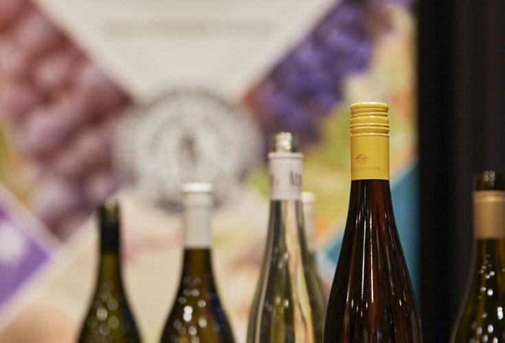 Winestate_RACV_Melbourne18_15674