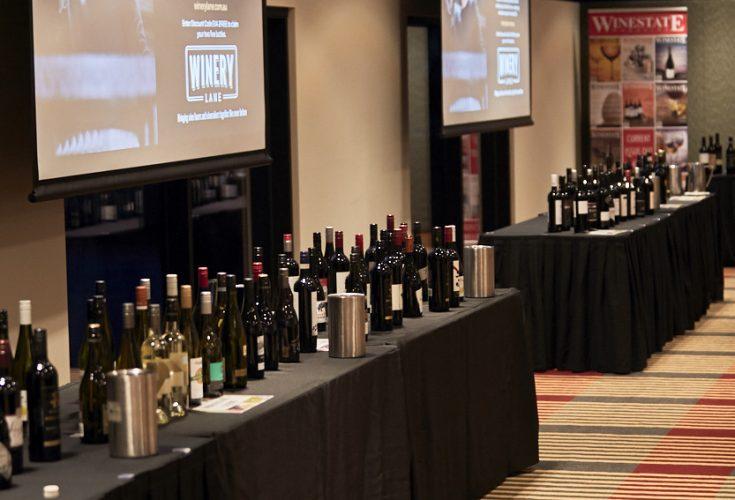 Winestate_RACV_Melbourne18_15675