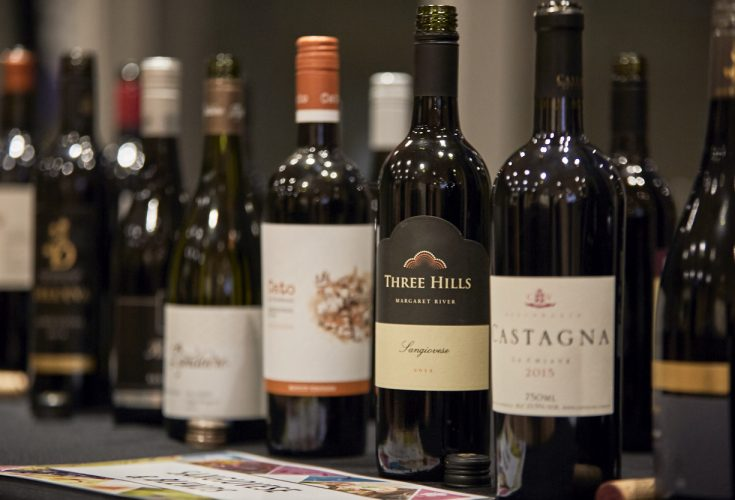Winestate_RACV_Melbourne18_15683