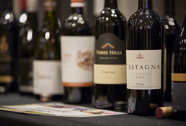 Winestate_RACV_Melbourne18_15684
