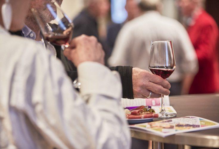 Winestate_RACV_Melbourne18_15692