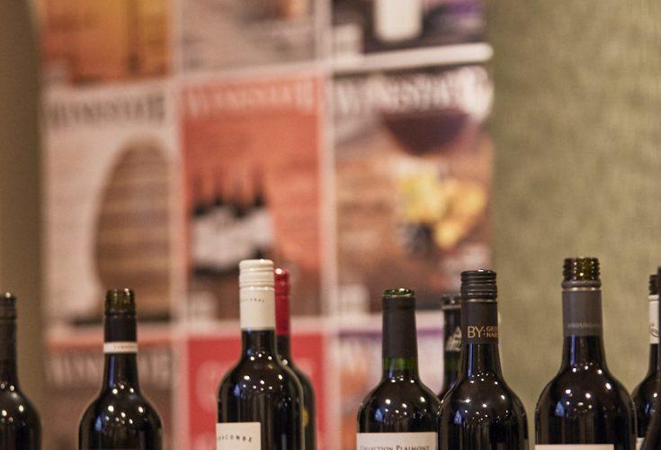 Winestate_RACV_Melbourne18_15699