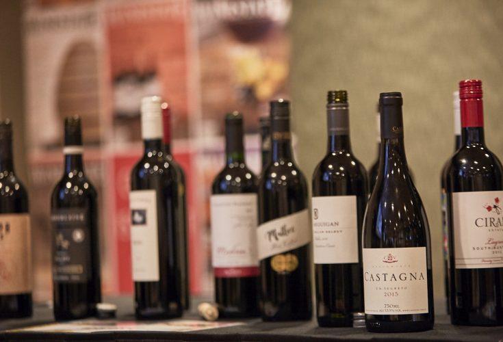 Winestate_RACV_Melbourne18_15700