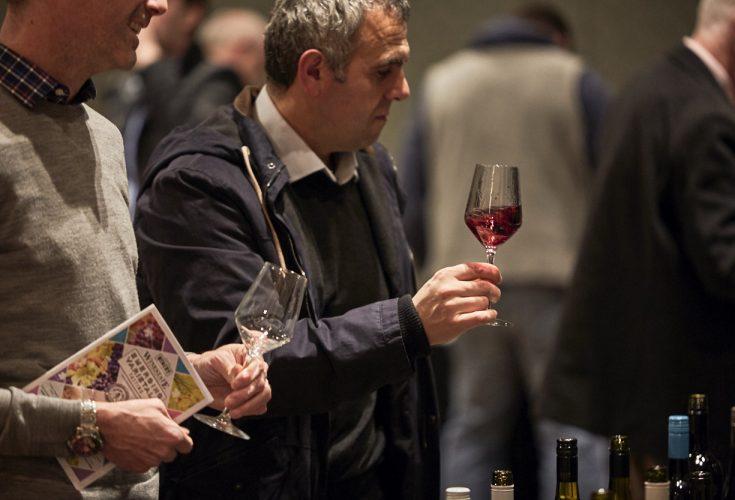 Winestate_RACV_Melbourne18_15706