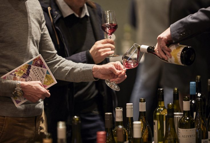 Winestate_RACV_Melbourne18_15707