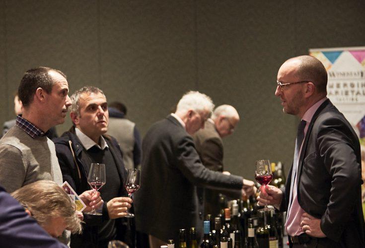 Winestate_RACV_Melbourne18_15710
