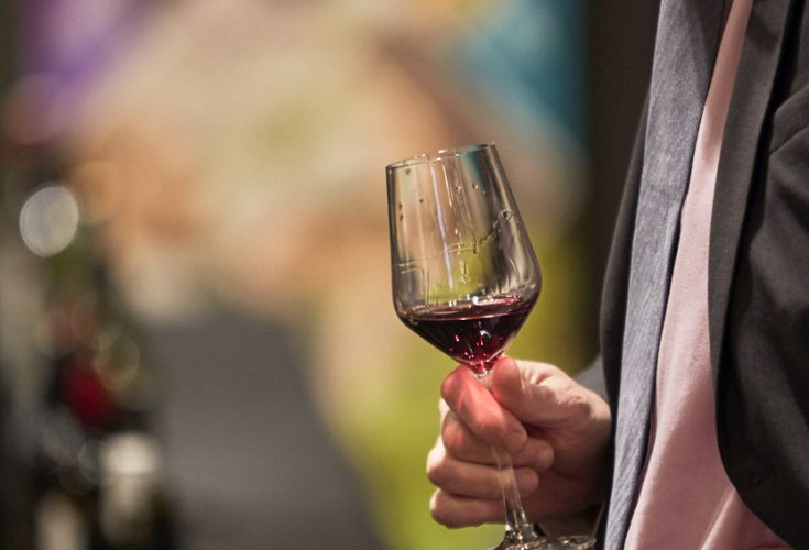 Winestate_RACV_Melbourne18_15711