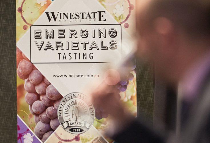 Winestate_RACV_Melbourne18_15713