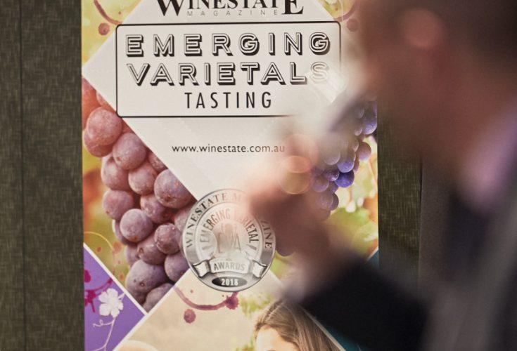 Winestate_RACV_Melbourne18_15714