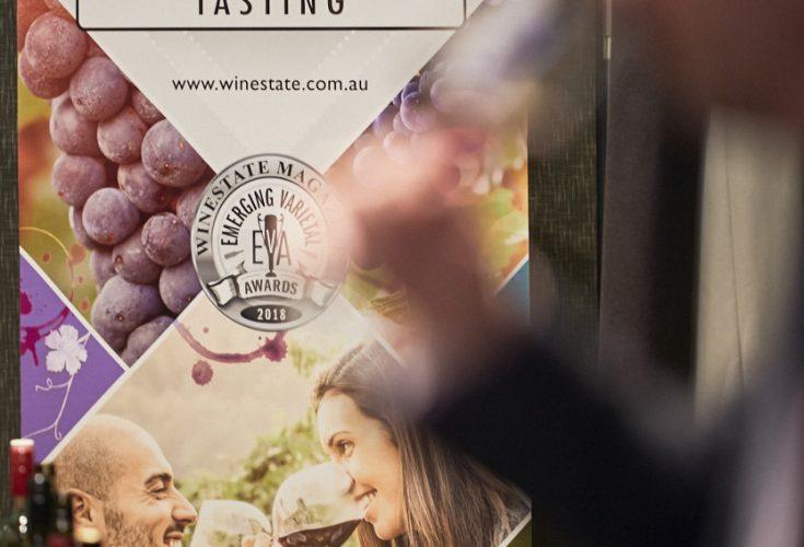 Winestate_RACV_Melbourne18_15715