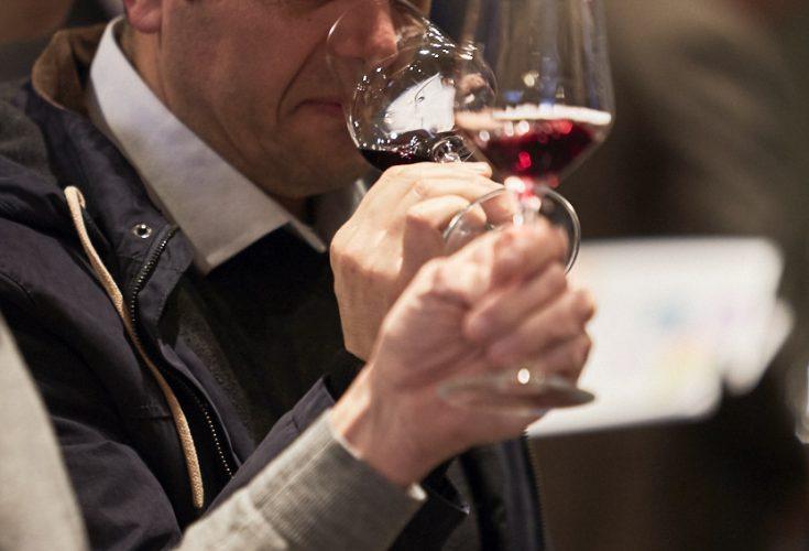 Winestate_RACV_Melbourne18_15716