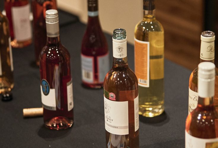 Winestate_RACV_Melbourne18_15717