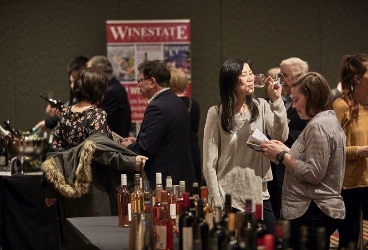 Winestate_RACV_Melbourne18_15719