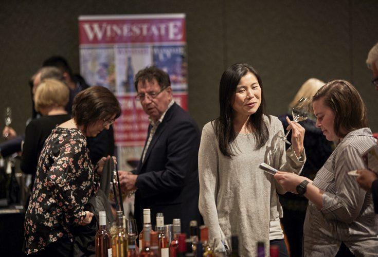 Winestate_RACV_Melbourne18_15720