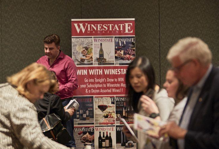 Winestate_RACV_Melbourne18_15728