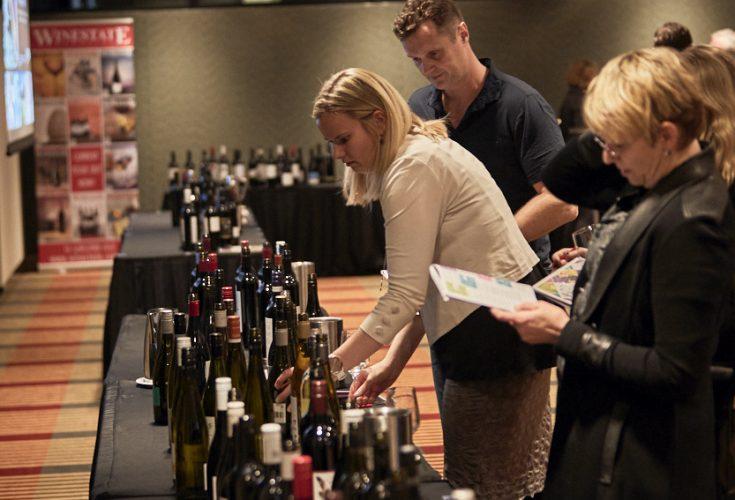 Winestate_RACV_Melbourne18_15732