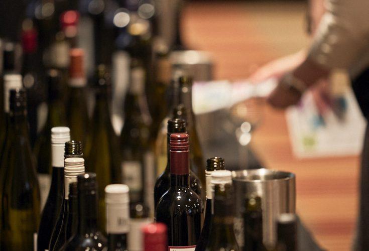 Winestate_RACV_Melbourne18_15735