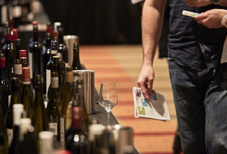 Winestate_RACV_Melbourne18_15737