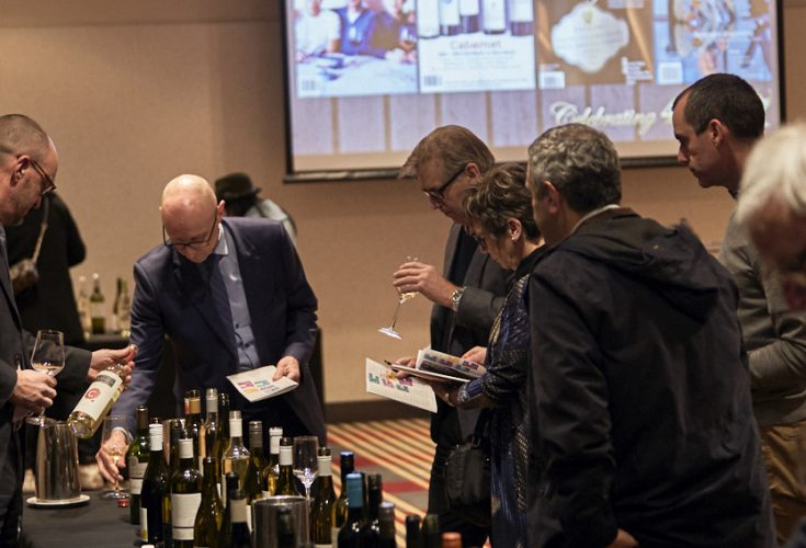 Winestate_RACV_Melbourne18_15743