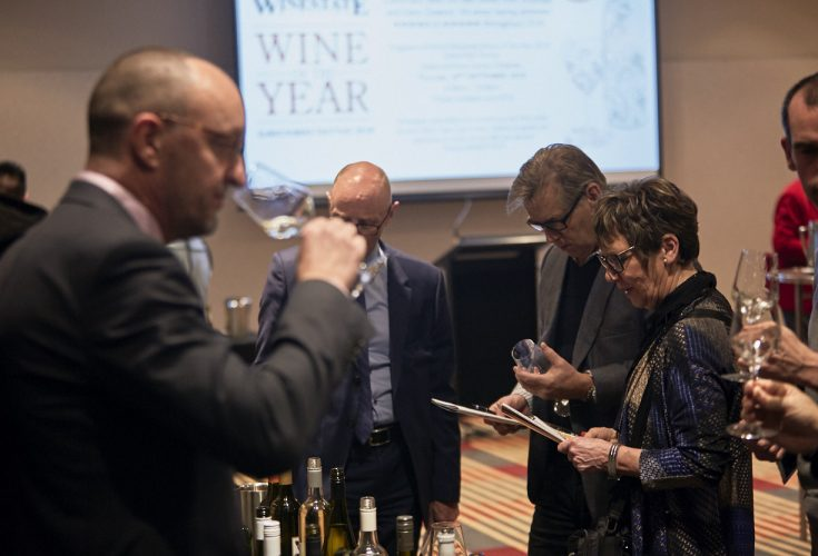 Winestate_RACV_Melbourne18_15747