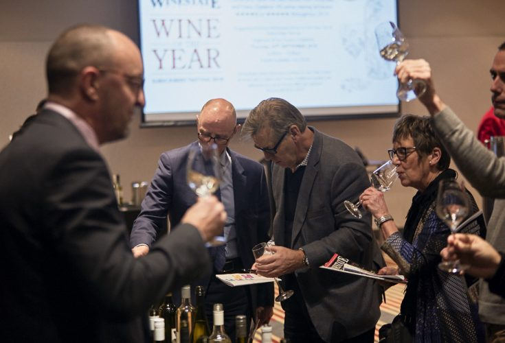 Winestate_RACV_Melbourne18_15748