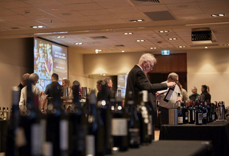 Winestate_RACV_Melbourne18_15751
