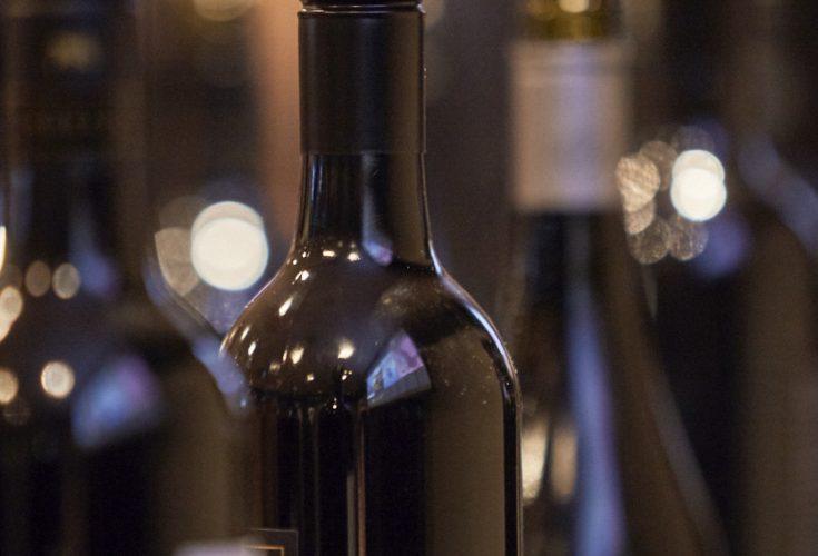 Winestate_RACV_Melbourne18_15760