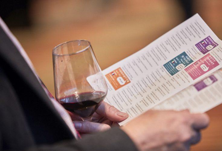 Winestate_RACV_Melbourne18_15764
