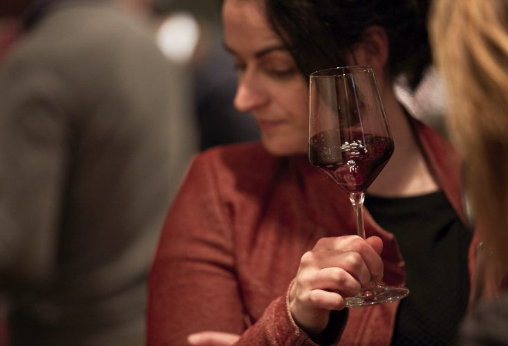 Winestate_RACV_Melbourne18_15768