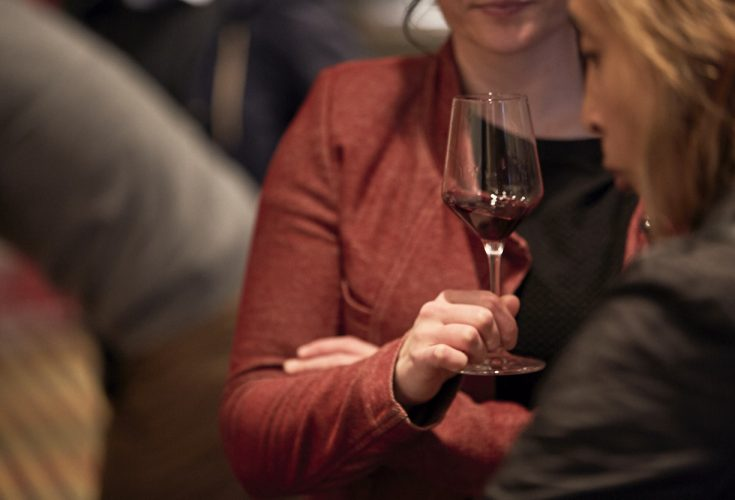 Winestate_RACV_Melbourne18_15769