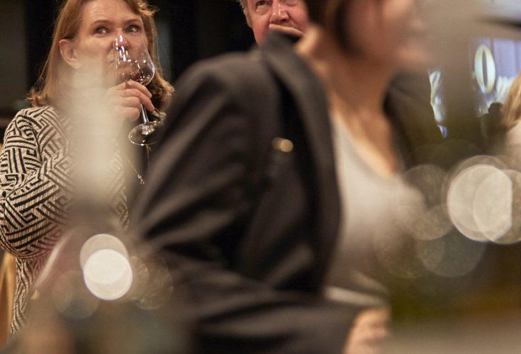 Winestate_RACV_Melbourne18_15777