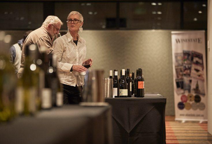 Winestate_RACV_Melbourne18_15780
