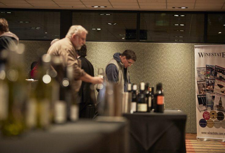 Winestate_RACV_Melbourne18_15782