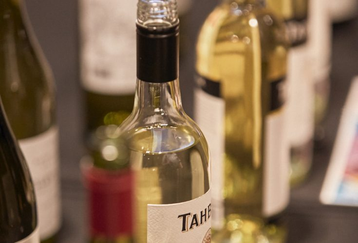 Winestate_RACV_Melbourne18_15783