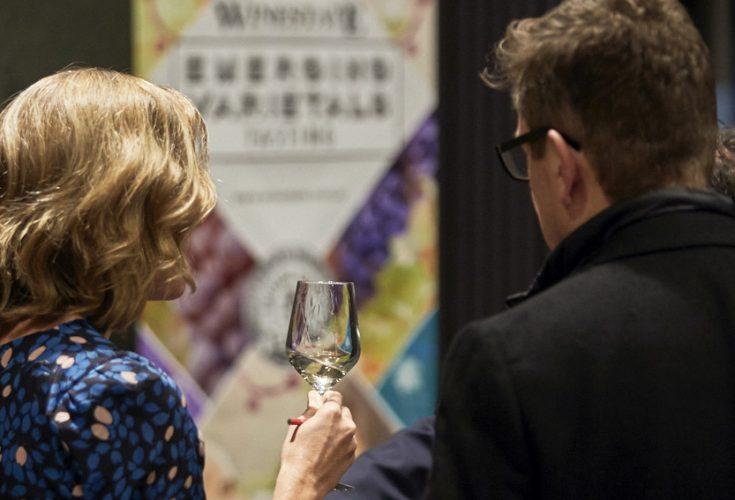 Winestate_RACV_Melbourne18_15799