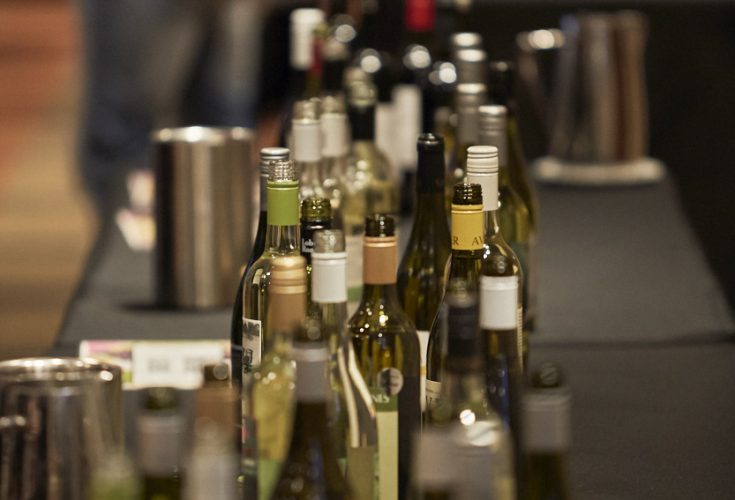 Winestate_RACV_Melbourne18_15806