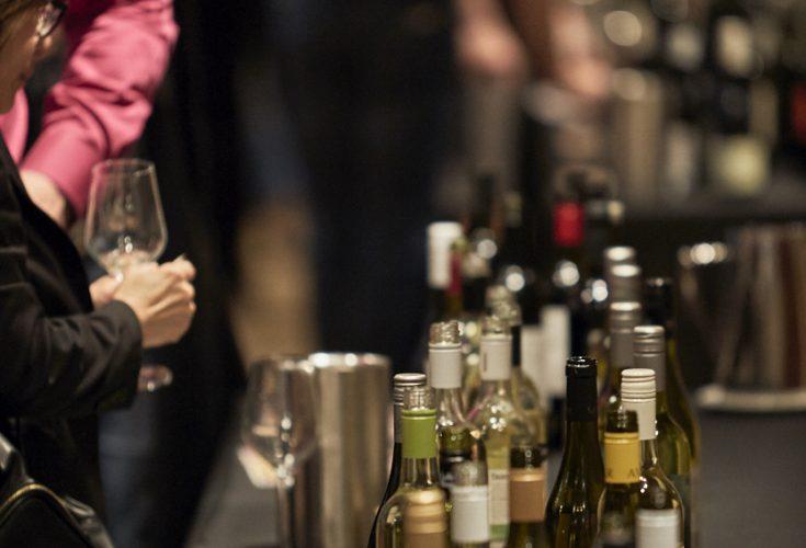 Winestate_RACV_Melbourne18_15809