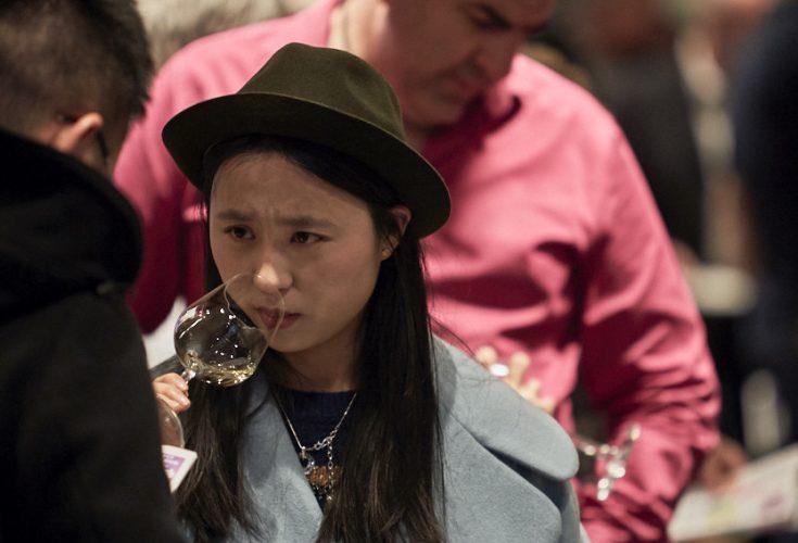 Winestate_RACV_Melbourne18_15810