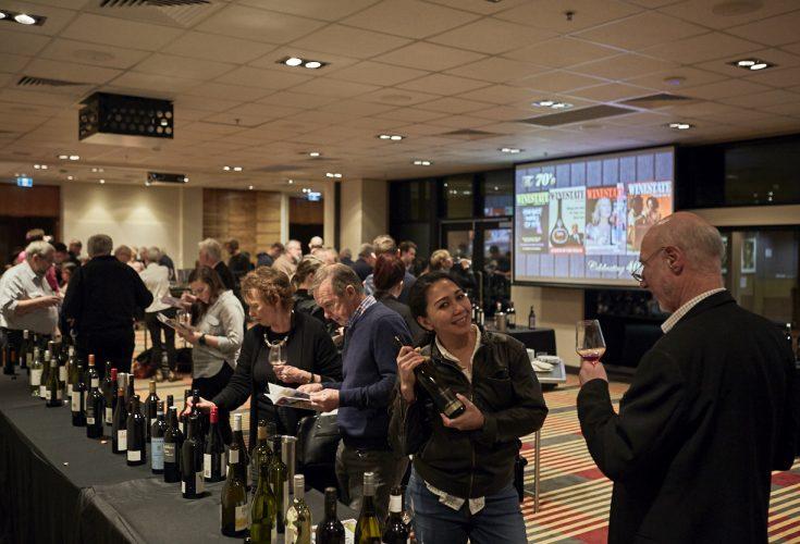 Winestate_RACV_Melbourne18_15817