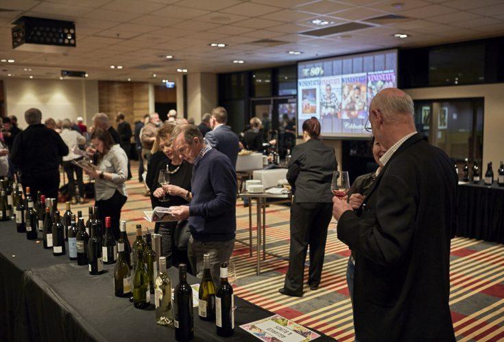 Winestate_RACV_Melbourne18_15818