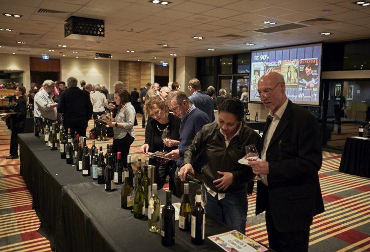 Winestate_RACV_Melbourne18_15819