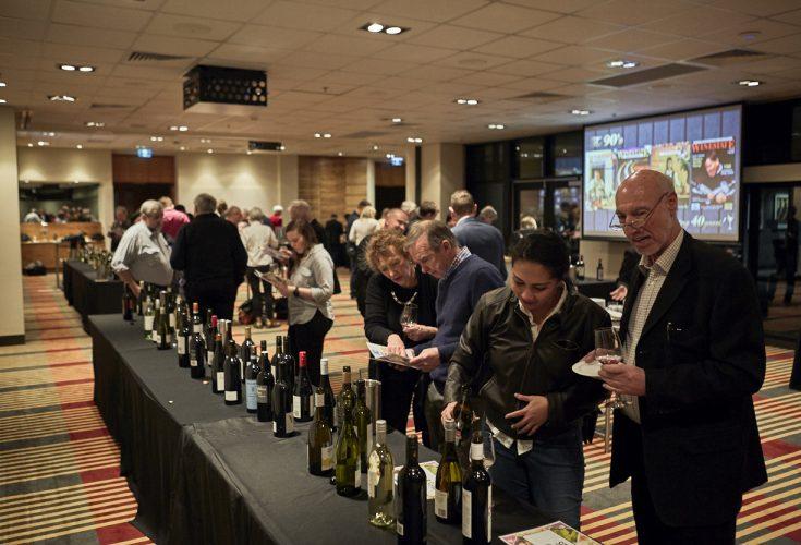 Winestate_RACV_Melbourne18_15820
