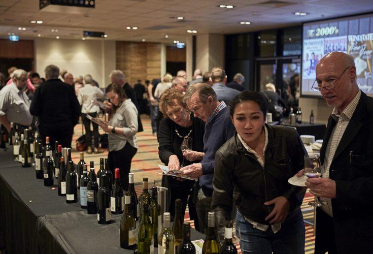 Winestate_RACV_Melbourne18_15821