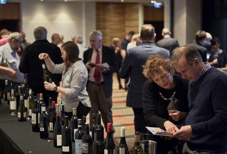 Winestate_RACV_Melbourne18_15822